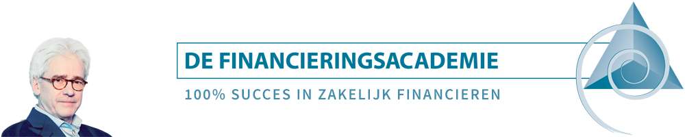 De financieringsacademie